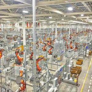 Automation1-300