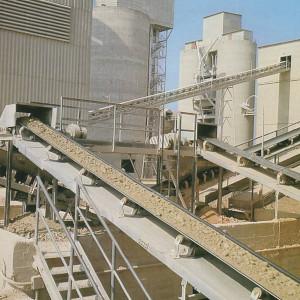 Cement2-300