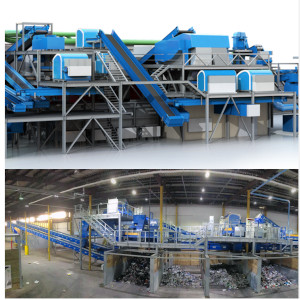 Recycling10-300